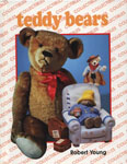Collectibles: Teddy Bears