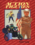 Collectibles: Action Figures