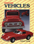 Collectibles: Vehicles