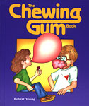 The Chewing Gum Book