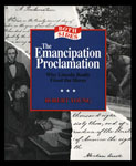Both Sides: The Emancipation Proclamation