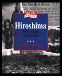 Both Sides: Hiroshima