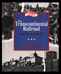 Both Sides: The Transcontinental Railroad